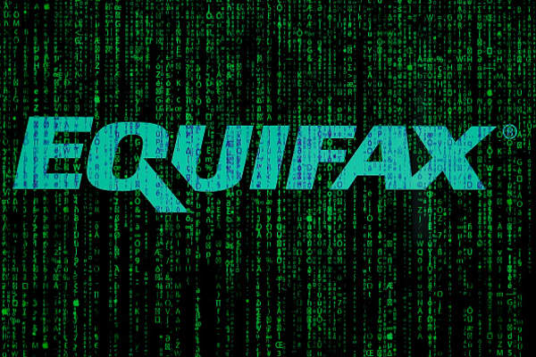 Former Equifax exec charged with insider trading