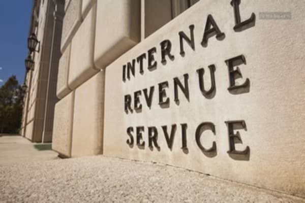 Irs Ending Taxpayer Amnesty For Hidden Foreign Accounts