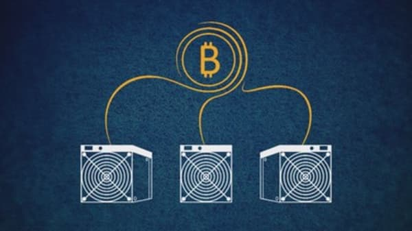 Bitcoin Mining No Longer Profitable