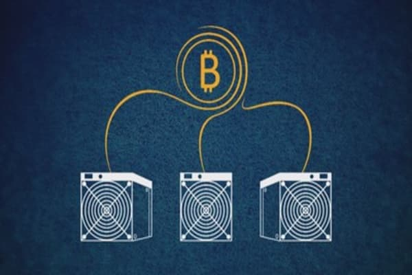 It's no longer profitable to mine bitcoin, by some estimates