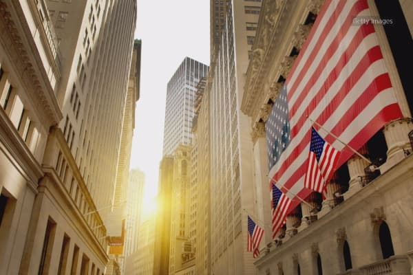 Goldman: These