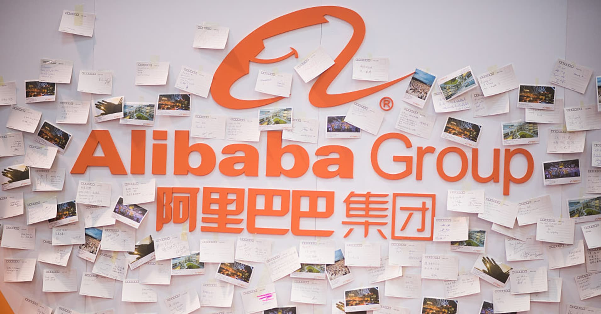 Alibaba invests addition 2 billion {dollars} in e-commerce agency Lazada