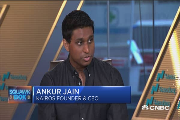 Rhino aims to lower fees on rental deposits. Here's how | CNBC