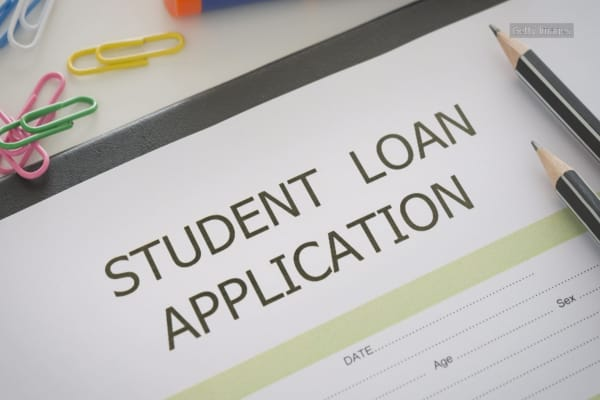People with massive student debt hope Trump will let them declare bankruptcy