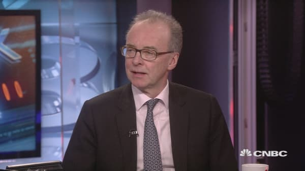 If Brexit talk softens, pound could rally: Investment manager