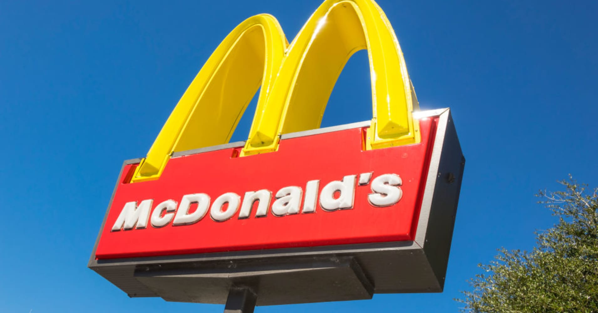 Mcdonald S Employees Will Strike Over Sexual Harassment
