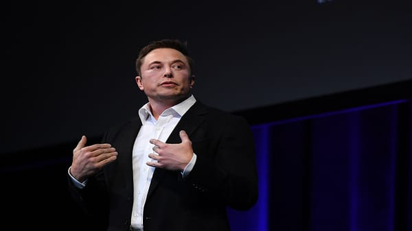 Tesla shareholders approve Musk compensation package