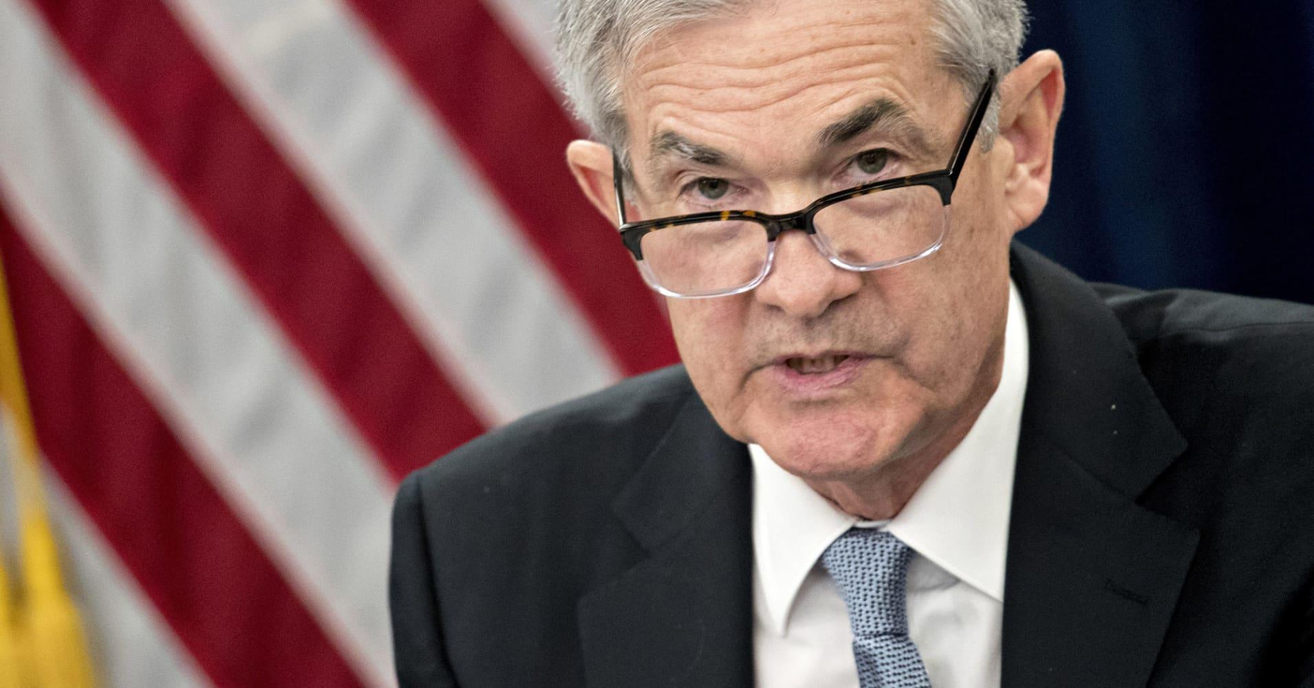Raises GDP forecast