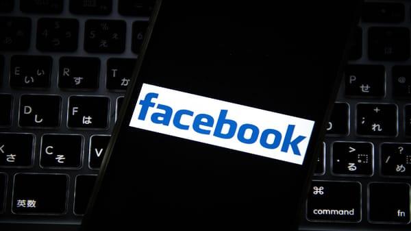 Zuckerberg's apology 'fairly standard,' says expert