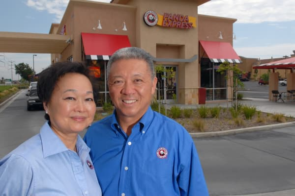 ARC0006699_109,Panda Express Founders 203
