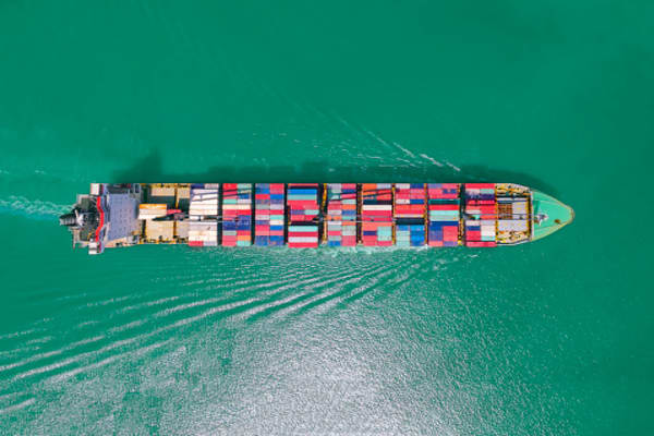 Peter Navarro: We've made great progress on trade