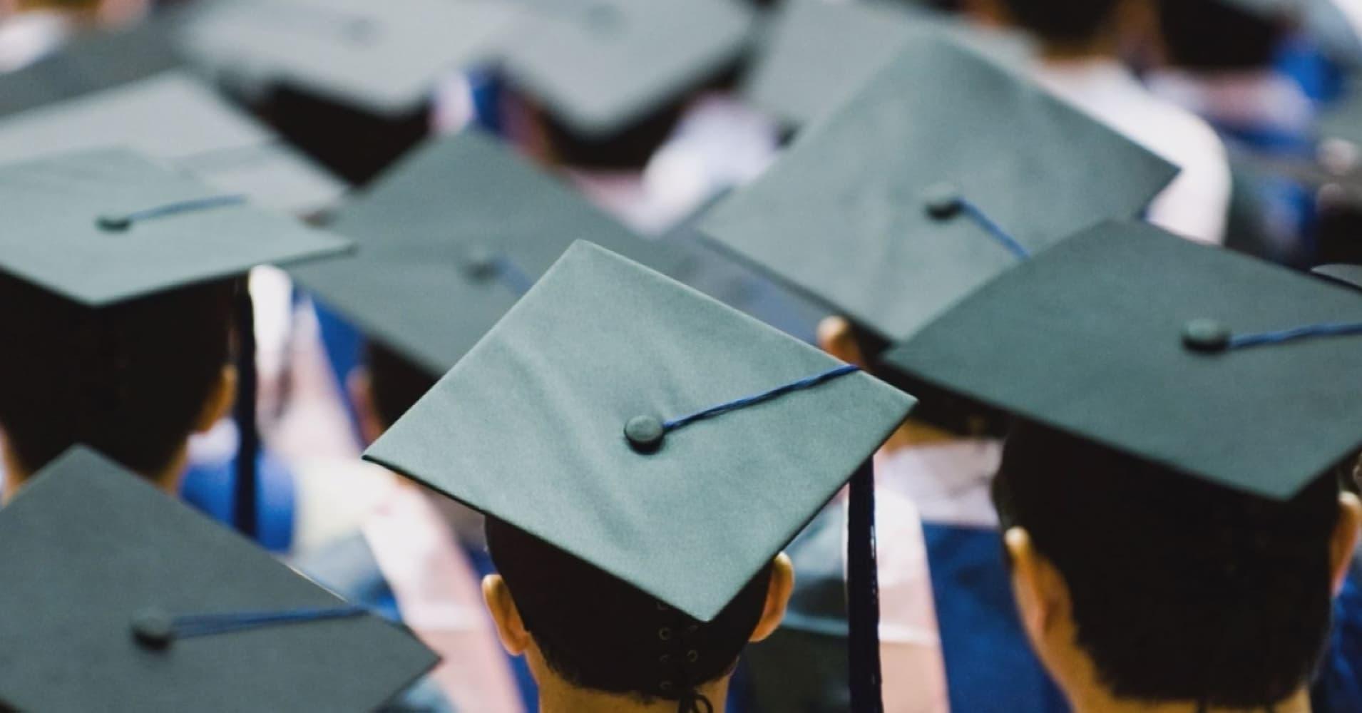 Student loan forgiveness gets one-shot, $350M boost