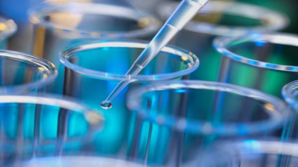 Sarissa Capital's Alex Denner: Biotech is fairly valued