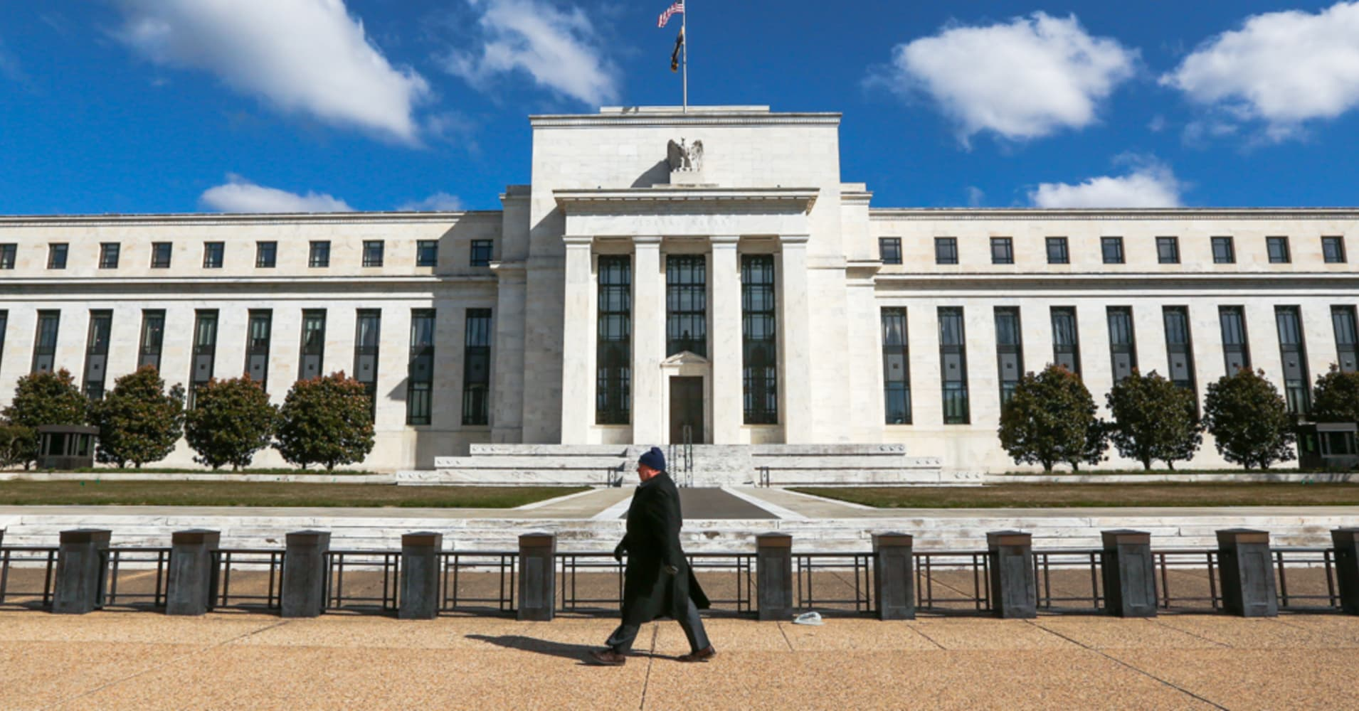 US Treasury yields higher as China-US trade talks continue