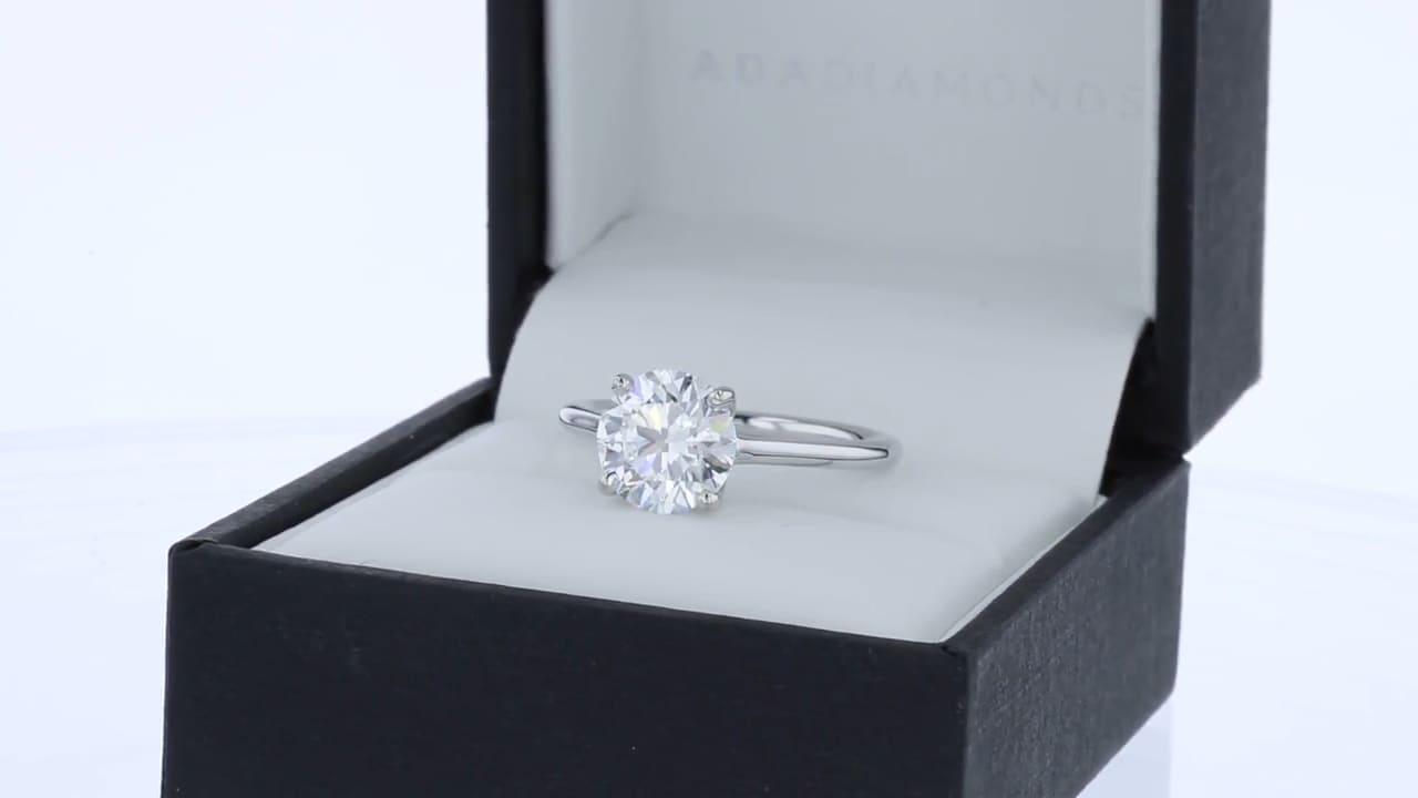 Ada Diamonds Sells Lab Grown Diamonds And Jewelers Can T Tell