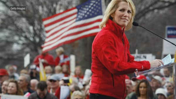 Laura Ingraham goes on vacation as more advertisers dump her over Parkland tweet