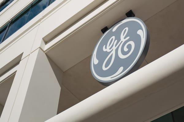 Veritas Capital to acquire a GE Healthcare unit for $1 billion