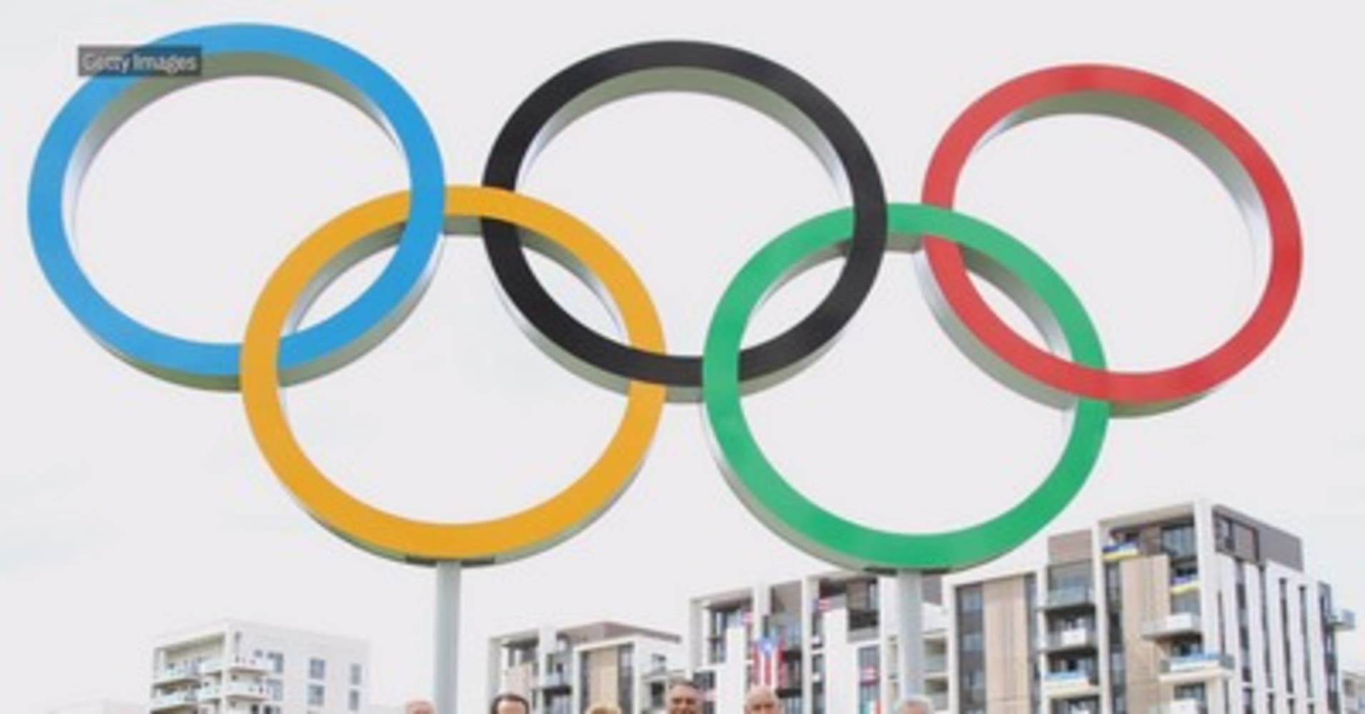 7 cities confirm interest in hosting 2026 Winter Olympics on