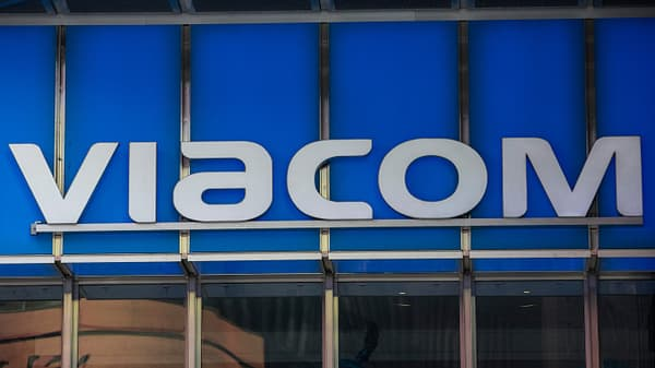 CBS bid for Viacom was immediately rejected, sources tell CNBC