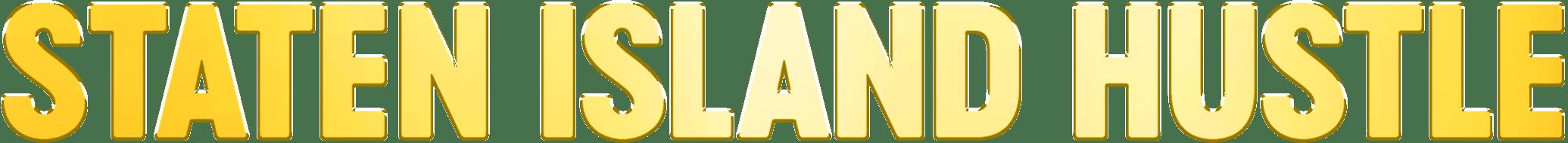 staten-island-hustle-logo