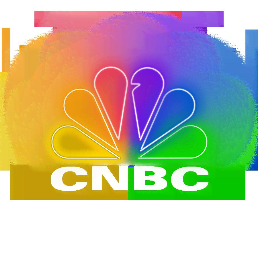 cnbc-neon-logo