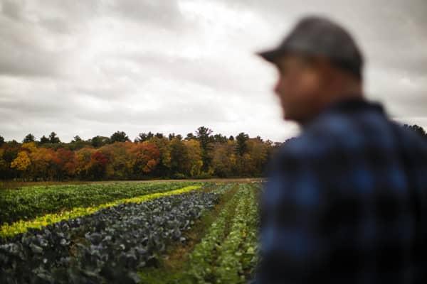 Peter Boockvar: Farmers are suffering from Trump trade tactics