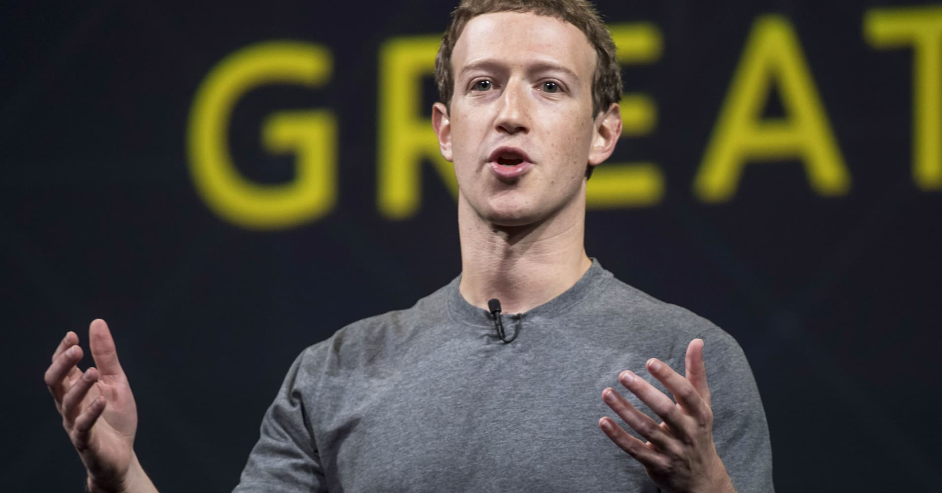 A look inside Facebook's efforts to expand Wi-Fi in developing countries