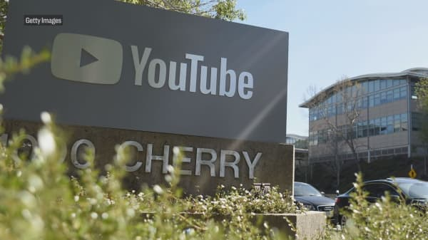 YouTube to increase security at its offices worldwide after shooting