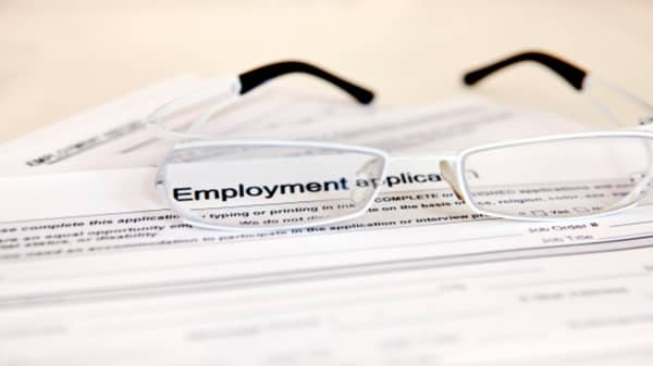March jobs preview: Small firm hiring accelerates