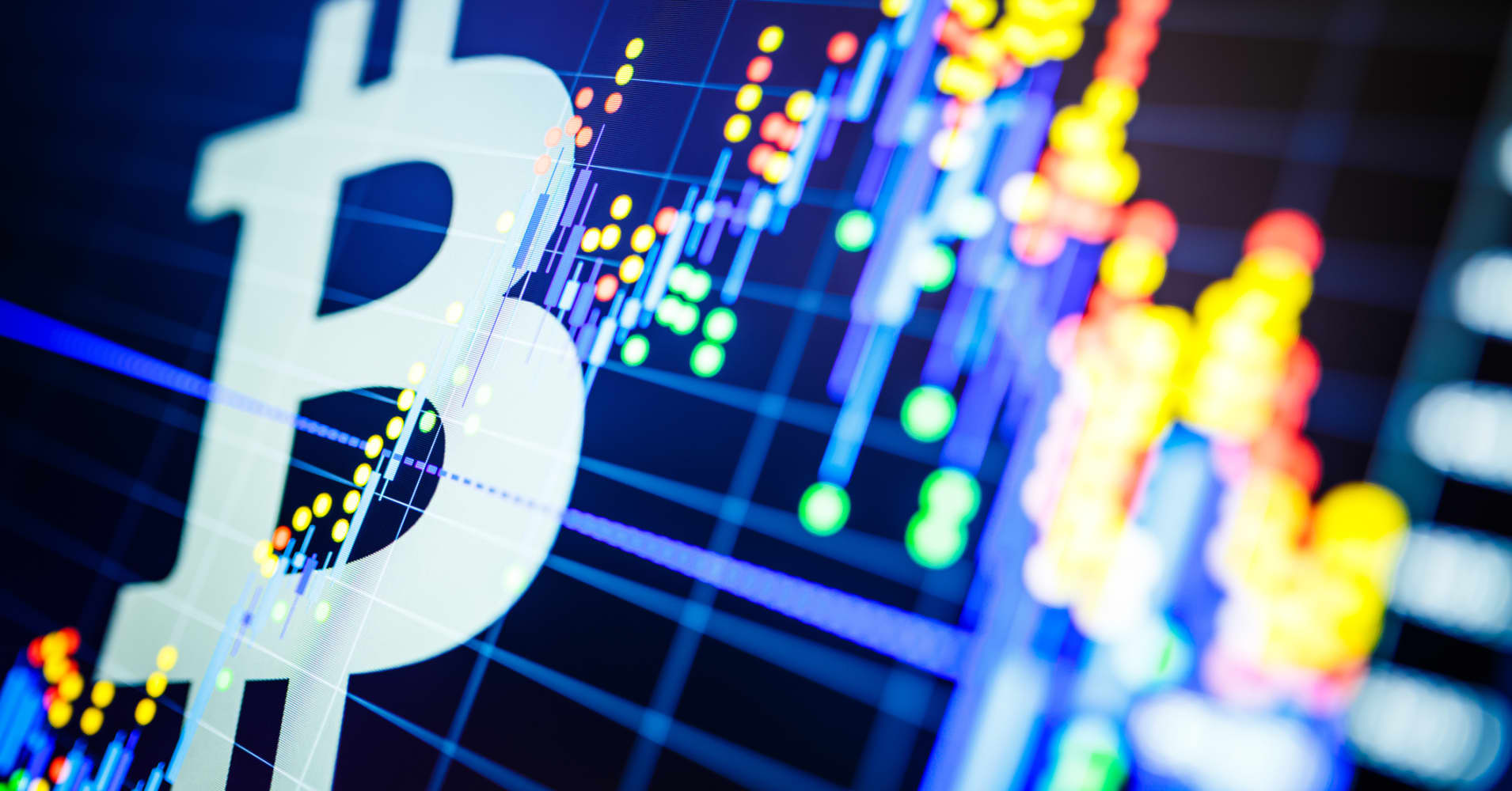 Ten experts debate bitcoin's recent declines and the future of cryptocurrency