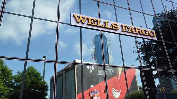 Regulator seeks to fine Wells Fargo as high as $1 billion, says Reuters