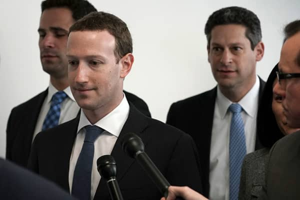 Zuckerberg is going to focus on what is good for people not profit, says former Facebook exec