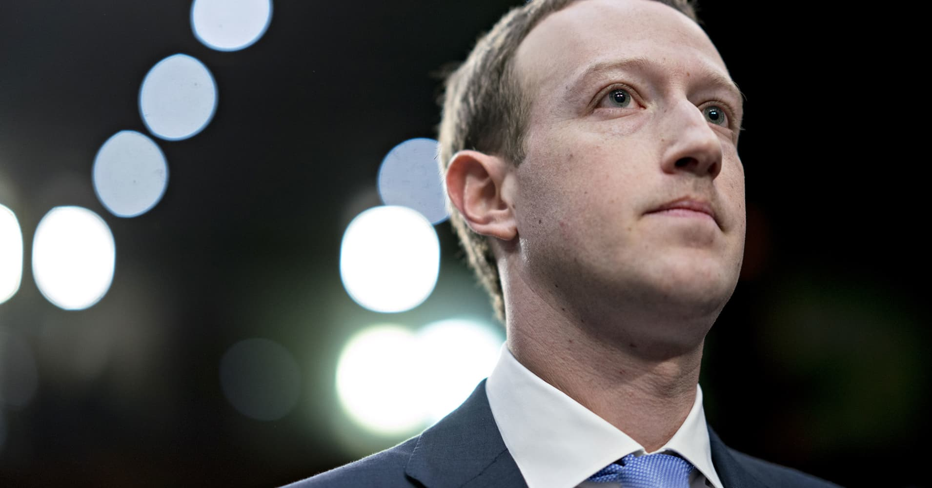 Some advertisers are quitting Facebook, chiding the company's 'despicable business model'