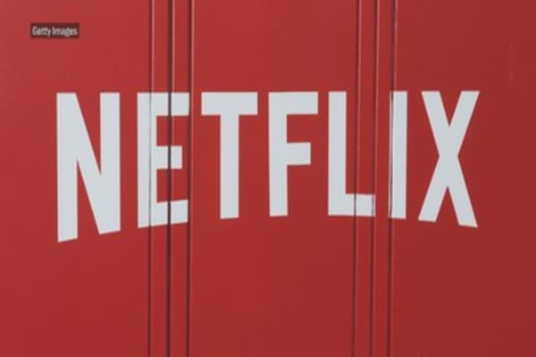 Goldman Sachs even more bullish on Netflix