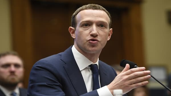 Zuckerberg 'hinted' at non-advertising premium model, says pro