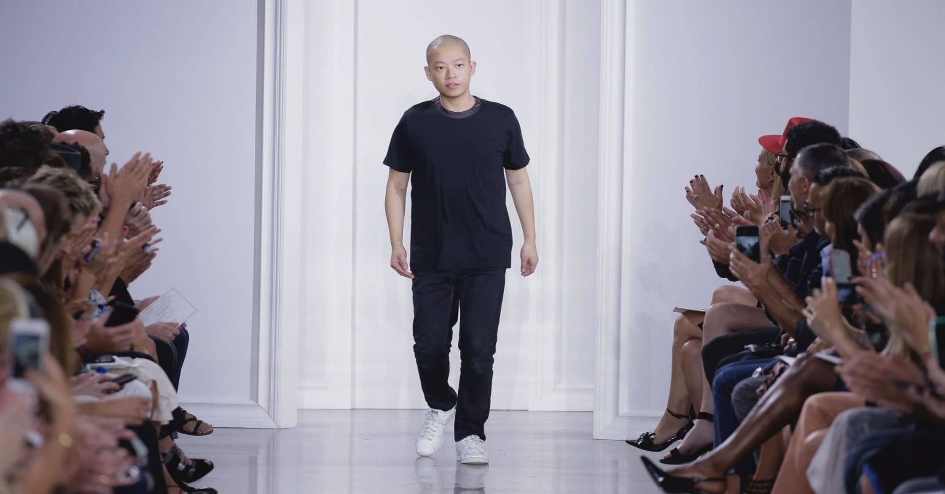 Jason Wu, Mice Obama's favorite designer, wants to expand in Asia on home product design, home house design, home luxury design, home gardening design, home money design, home technology design, home construction design, home commercial design, home energy design, design design, home health design, home wine design, home models design, home stage design, home interiors design, home inspiration design, home cafe design, home workspace design, home wireless design, home industrial design,