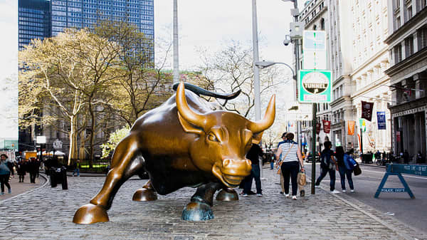 Analyst makes big bull case for tech stocks