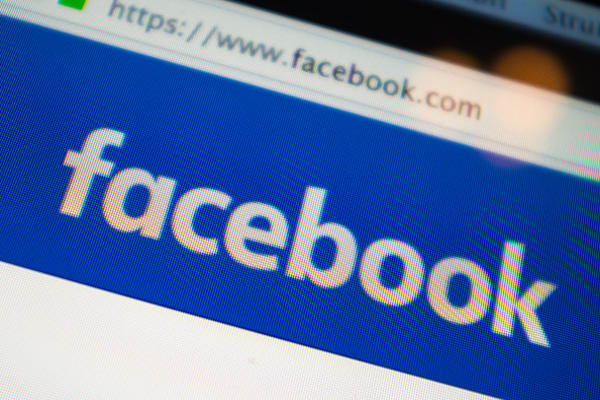 I think more investigations for Facebook are coming, says top EU antitrust regulator