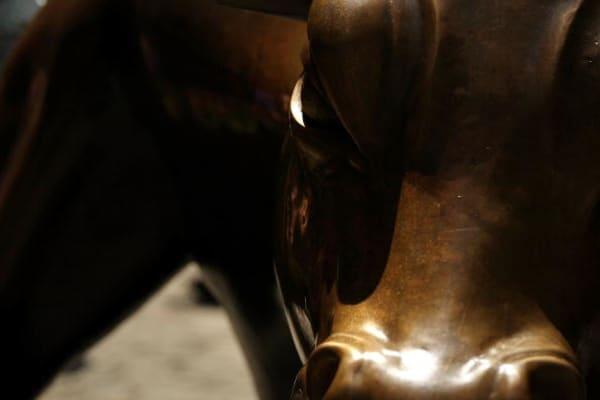 Will earnings extend the bull market?