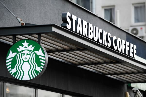 Starbucks to close stores to conduct racial-bias education