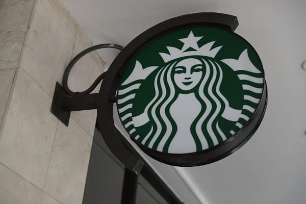 Starbucks to close 8,000 stores May 29 for racial-bias training