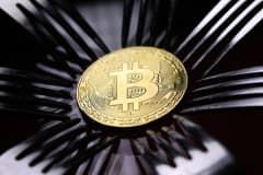 Bitcoin still a buy despite recent losses says blockchain venture capitalist. Here's why.