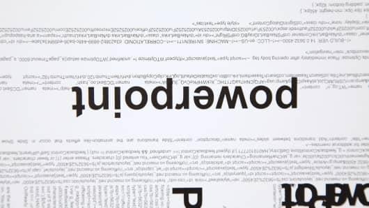 six page memo explains jeff bezoss plan to end era of a microsoft office giant