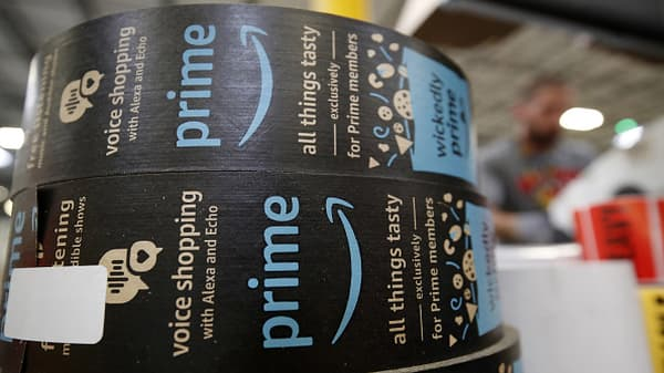 Amazon Prime finally releases closely guarded subscription numbers