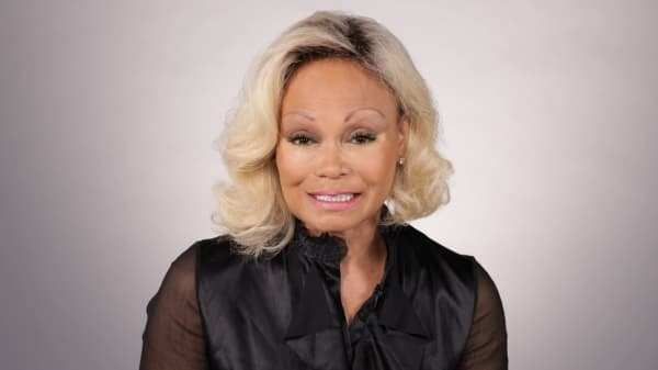 How Janice Bryant Howroyd turned a $900 loan from her mom into a billion-dollar business