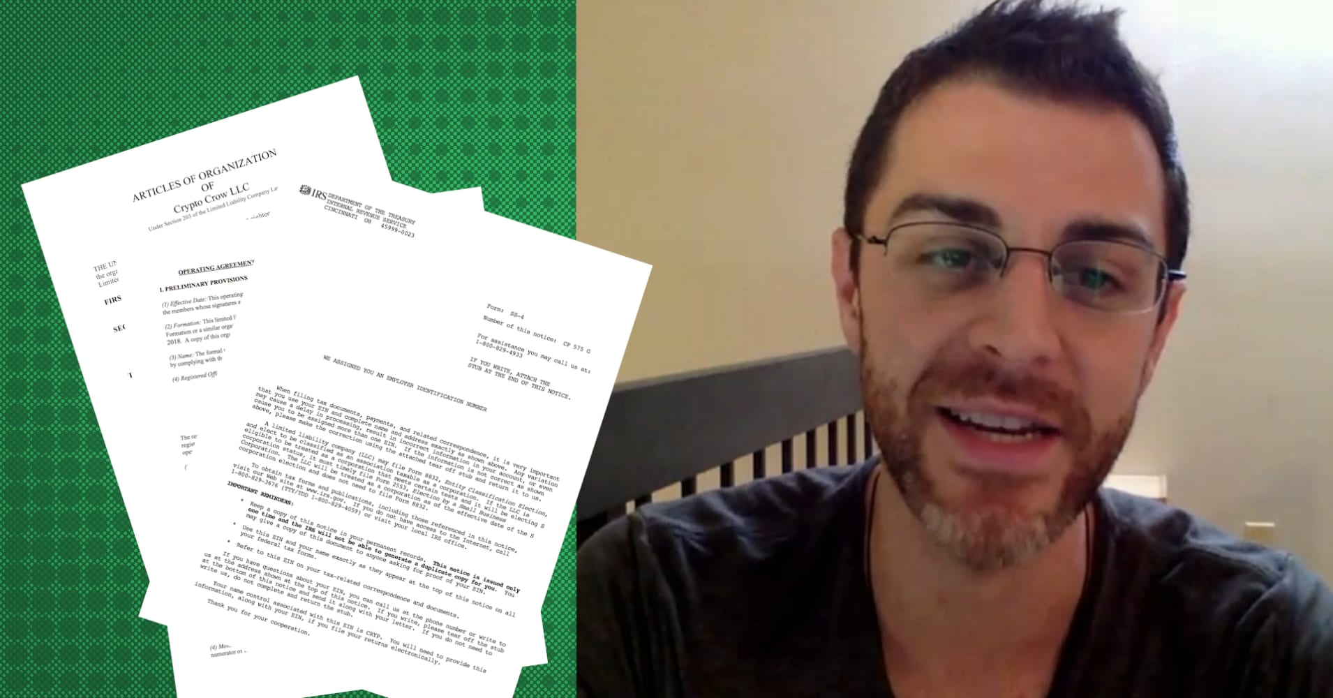 Llc University Founder How To Form An Llc The Right Way