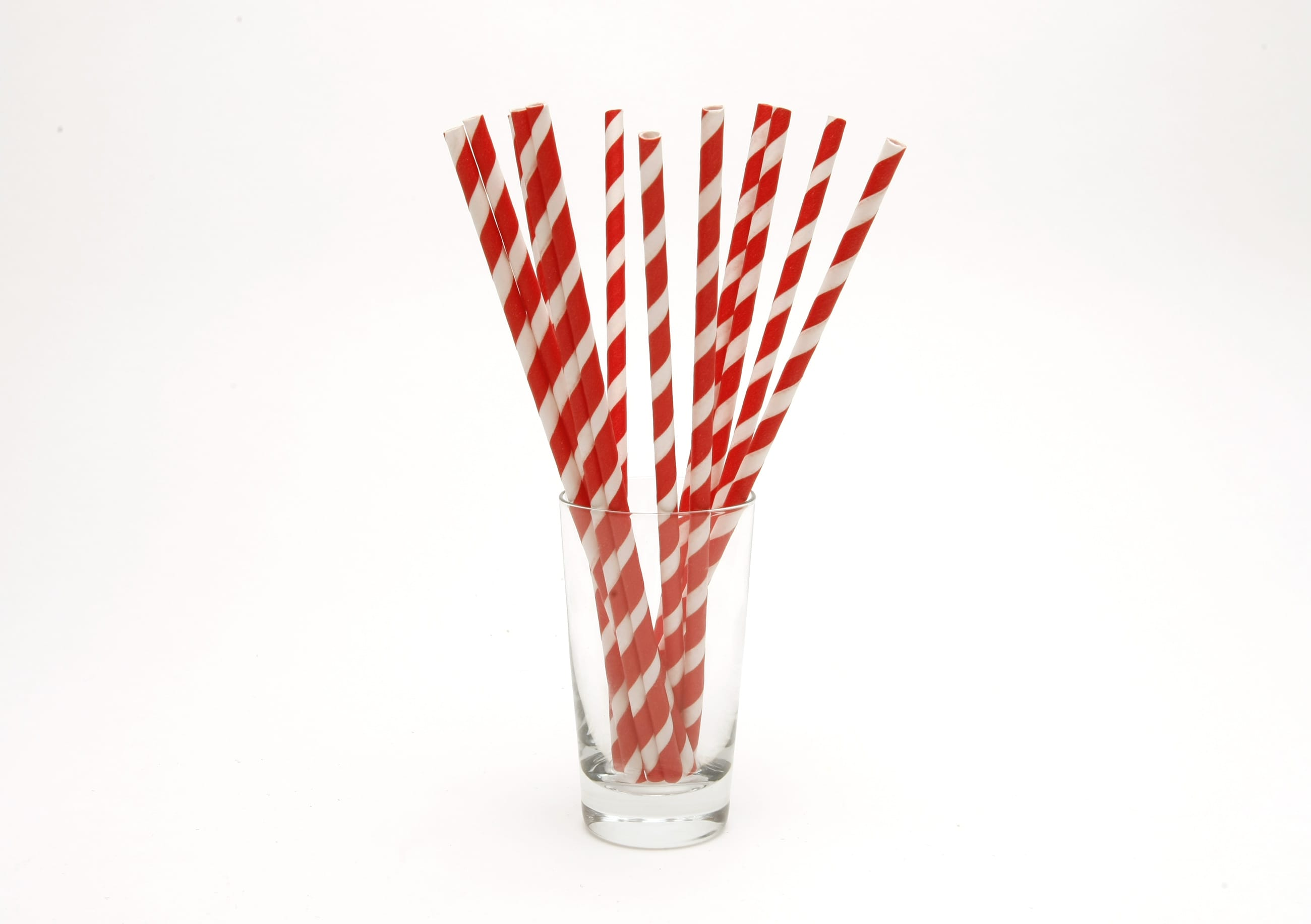 paper straws are better for the environment but they will cost you