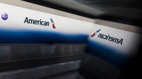 Man tasered on American Airlines flight