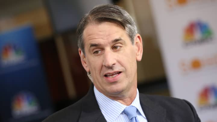 Tech investor Bill Gurley says top-tier banks underprice IPOs compared to direct listings