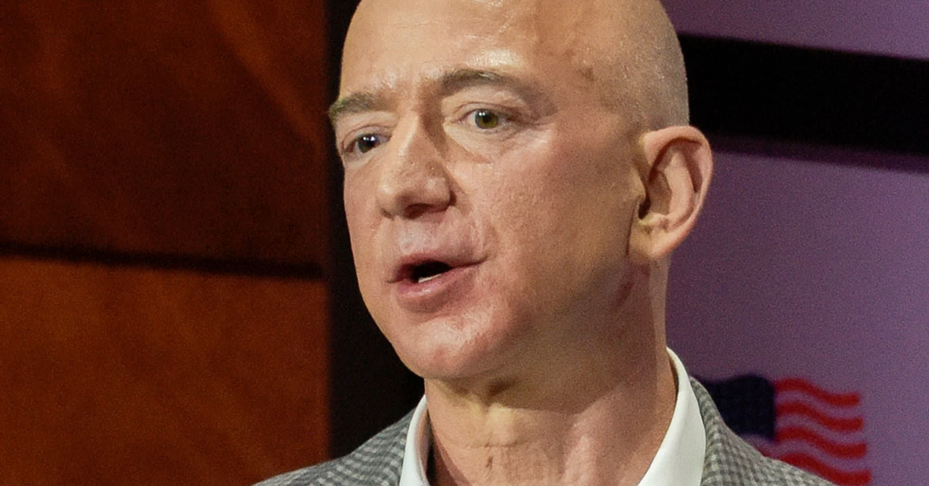 Amazon takes another step into the medical space by accepting pre-tax health spending accounts